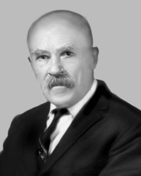 Олекса Кобець (Варавва Олекса Петрович)