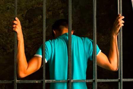 Канівському підлітку-рецидивісту дали три роки ув'язнення
