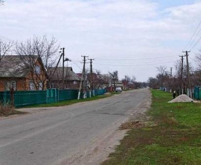 26 вулиць та провулків перейменували у Степанках та Хацьках