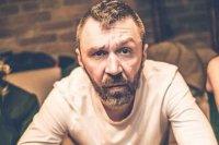 Сергій Шнуров не захотів їхати на черкаський мото-фестиваль через російську ФСБ