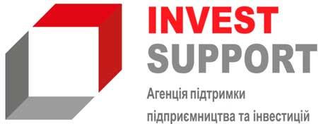 Нарешті у Черкасах відкривається «Центр підтримки молоді».