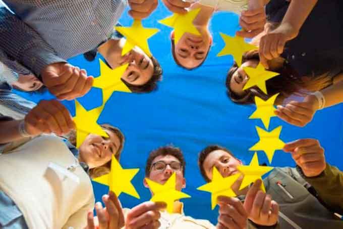 Європейський молодіжний парламент засідатиме в Черкасах