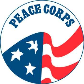 У Черкаси повертається американський «Корпус Миру»