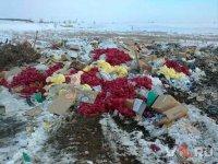 Російський виробник видавав золотоніський сир за власну продукцію (фото)