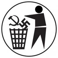 На Черкащині 19 споруд комуністичної доби позбавлені статусу пам'яток