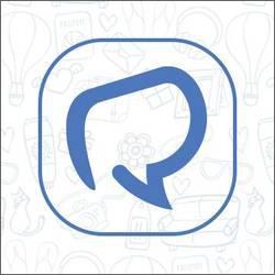 Черкащани створили додаток для обміну повідомленнями, який швидше, краще та безпечніше за існуючі аналоги