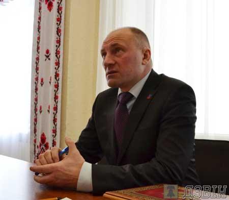 Бондаренко хоче, щоб вагітних у Черкасах возили безплатно