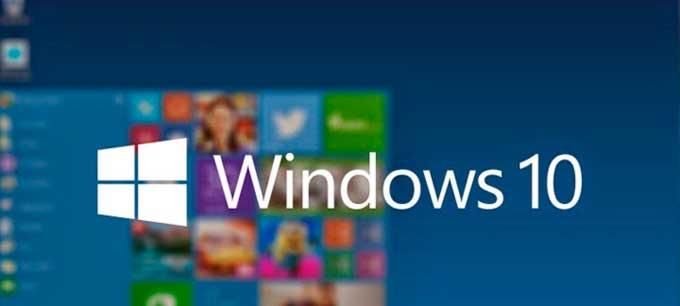 Вразливість нульового дня в Windows допомогла пограбувати десятки компаній
