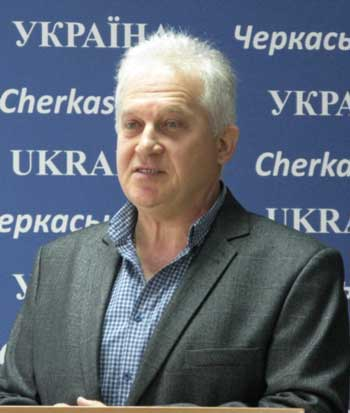 Черкаські виробники нарікають на високі надбавки торговельних мереж