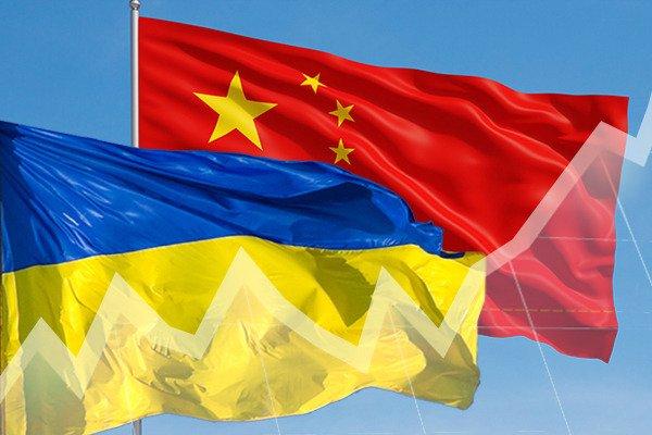 Олександр Турченяк: «Черкащина має що запропонувати Китаю – це співробітництво у сфері енергоощадних технологій та автомобілебудування»