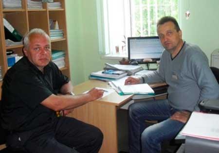 Колишній учасник АТО на Шполянщині втілив свою найзаповітнішу мрію в реальність