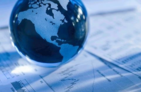 Олександр Турченяк: «Представники світової економіки готові до співпраці, однак правила гри мають бути максимально прозорими»