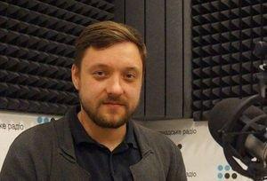 В'ячеслав Левченко: «Пропозицію громадськості підтримано: у Черкасах з'явиться іменний сквер та пам'ятник В'ячеславу Чорноволу»