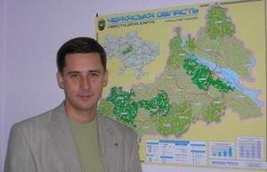 Чому селяни Черкаського району хочуть перекривати траси?
