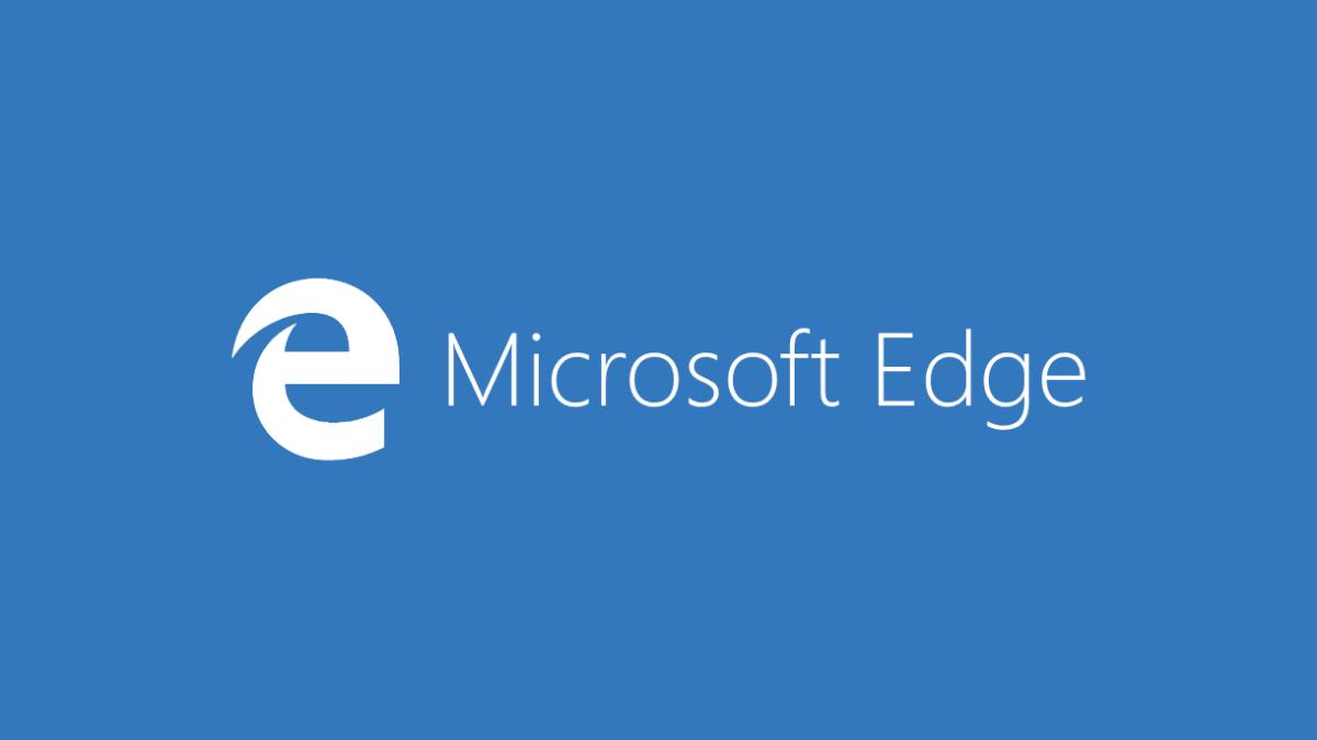 Microsoft порівняла економічність популярних браузерів