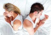 Вчені назвали найпоширеніші конфузи в інтимному житті