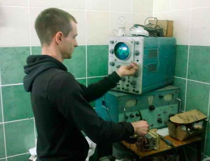 Роботодавець із Чорнобаївщини отримав компенсацію  за створені нові робочі місця