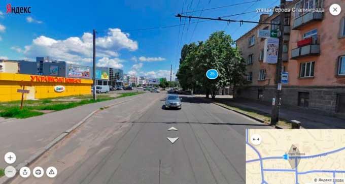 Що буде замість «Черьомушок»? У Черкаському міськвиконкомі шукають заміну цій назві зупинки громадського транспорту