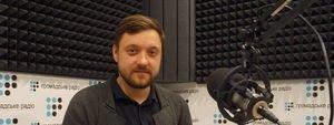 В'ячеслав Левченко: «За прикладом Черкас, громадські бюджети буде впроваджено одразу у кількох областях України»
