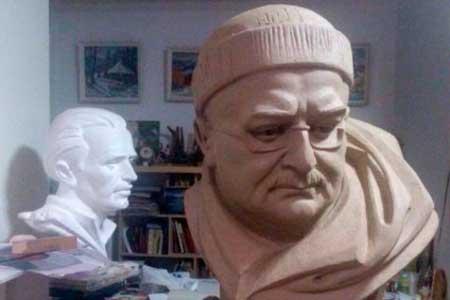 У Черкасах буде пам'ятник Ігорю Момоту