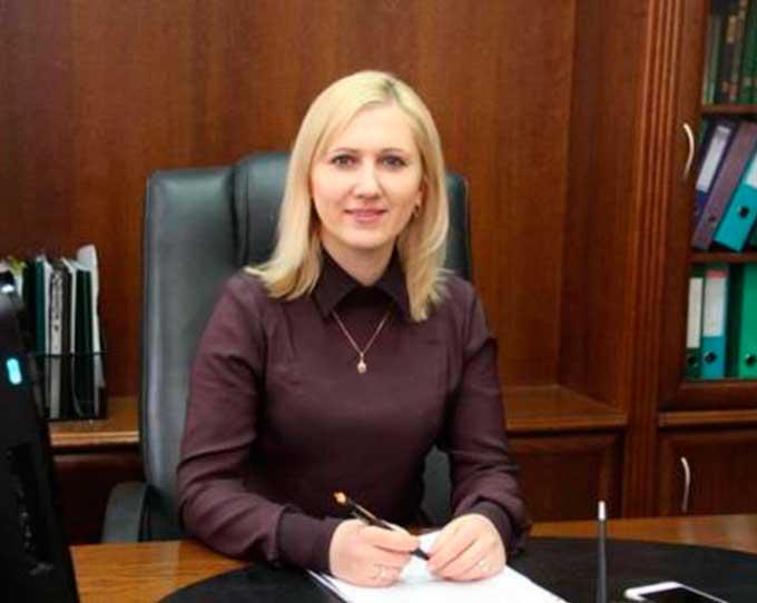 Держлісагентство підтримує ініціативу створення Національного природного парку