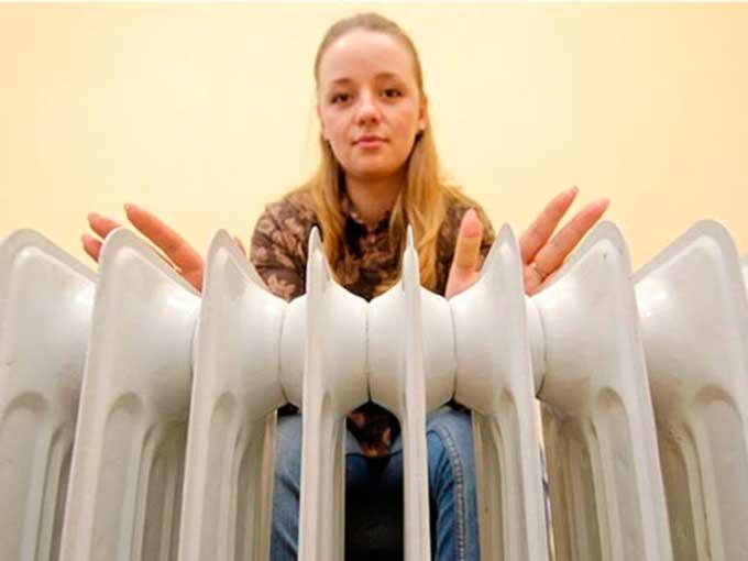Почему в Черкассах такие высокие тарифы на отопление и горячую воду?