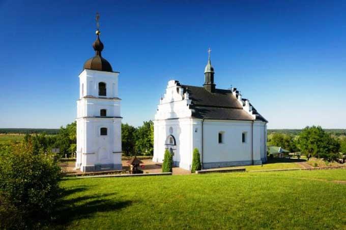 У Суботові відсвяткують 400-річчя першої писемної згадки про село