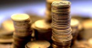 Олександр Турченяк: «Новий податок допоможе створити в Україні «внутрішній офшор» і привести в регіони нові інвестиції»
