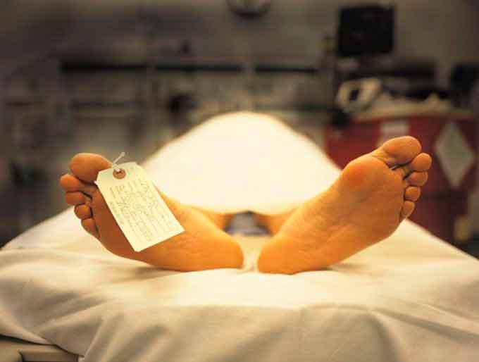 У Каневі затвердили нові тарифи на ритуальні послуги