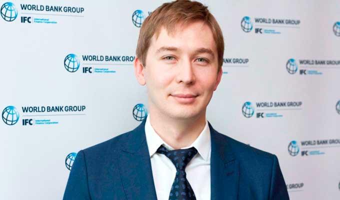На ринку агрострахування Черкащини просувається інноваційний страховий продукт