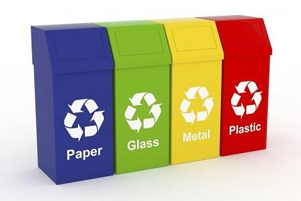 Сміттєпереробний завод має спочатку сортувати сміття, – фахівець