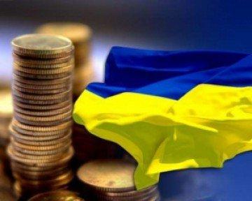 Олександр Турченяк: «Дотримання курсу на реформи у всіх сферах гарантує суттєве зростання рівня економіки у наступному році»
