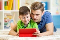 Черкащанин створив унікальну програму, яка допомагає вберегти дітей від Інтернет-залежності