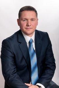Головою  Ради підприємців при Черкаській ОДА став Олександр Турченяк