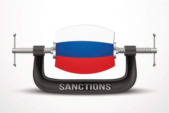 У Конгресі США представили законопроект про боротьбу з ворожими діями Росії