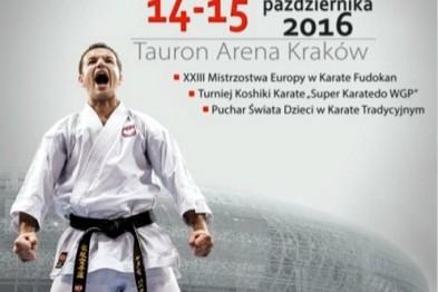 Черкащанин – переселенець з Донецька – виборов срібло на чемпіонаті світу з карате