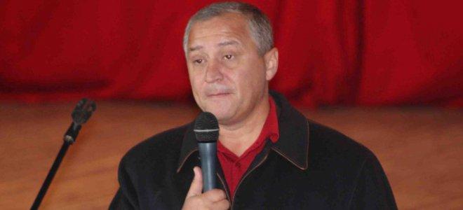 Нардеп Бобов задекларував яйця, двох слонів і шубу