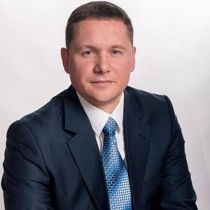 Регіональна рада підприємців області відвідає регіони Черкащини