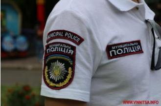 Муніципальної поліції у Каневі не буде
