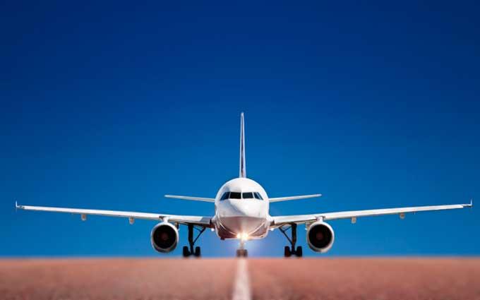 В Умані побудують міжнародний аеропорт