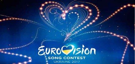 Два рок-гурти з Черкас подали свою заявку на участь у «Євробаченні-2017»