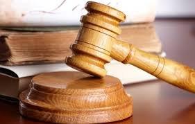 У Черкасах почнуть готувати помічників юристів, нотаріусів та адвокатів