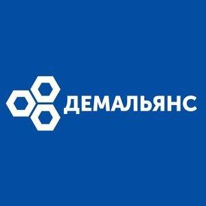 Черкаський ДемАльянс зробив відкриту заяву стосовно подій на сесії Черкаської міської ради