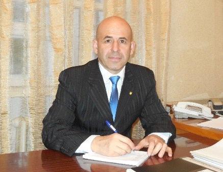 Секретаря міської ради хочуть вигнати через корупцію