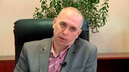Голова Смілянської РДА боїться гострих запитань?