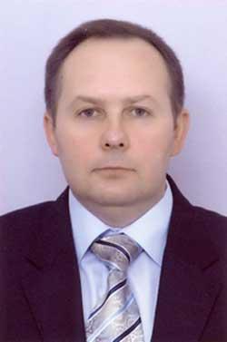 У конкурсі на посаду директора черкаського аеропорту переміг депутат обласної ради