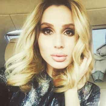 Охоронці співачки Світлани Лободи напали на журналістів телеканалу 1+1