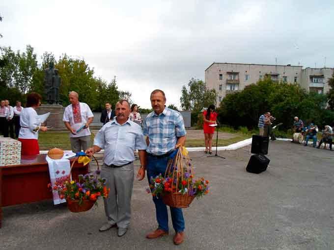 Катеринопільця в Росії звинуватили у розстрілі правоохоронців на Майдані