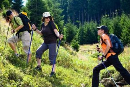Протягом минулого року Канівський район відвідало лише 18 тисяч туристів