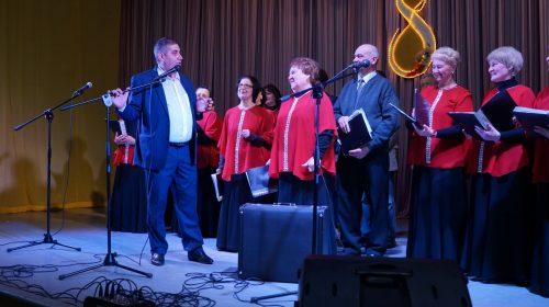 Меценат врятував черкаський музичний колектив від розпаду